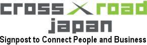 Crossroad Japan Co., Ltd. Official Site