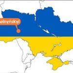 Khmelnytskyi Oblast – Ukraine Report