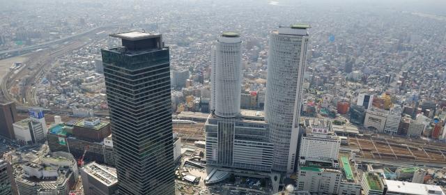 日本ビジネスサポート