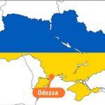 Odessa – Ukraine Report